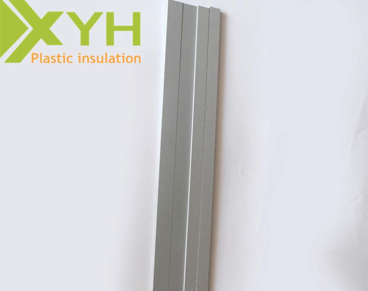 PVC板定制