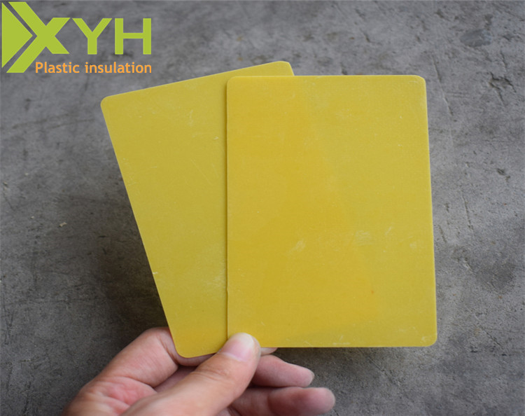 http://www.xiongyihua.com/data/images/product/20180202091742_101.jpg