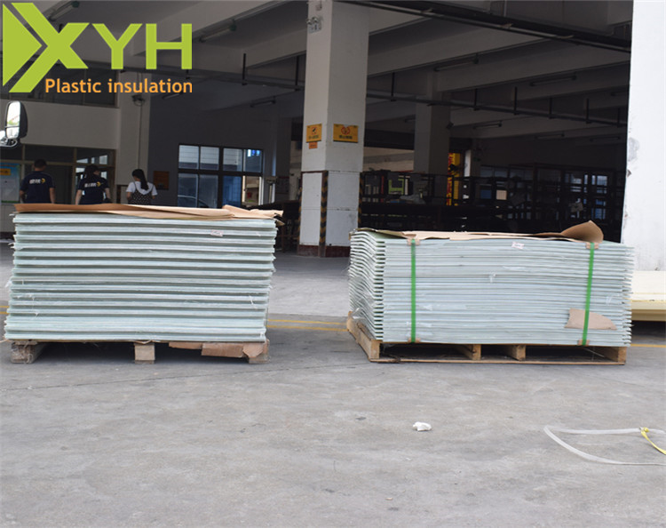 http://www.xiongyihua.com/data/images/product/20180202104523_890.jpg
