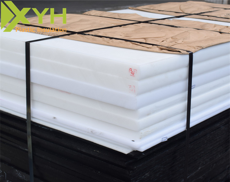 http://www.xiongyihua.com/data/images/product/20180202110958_118.jpg