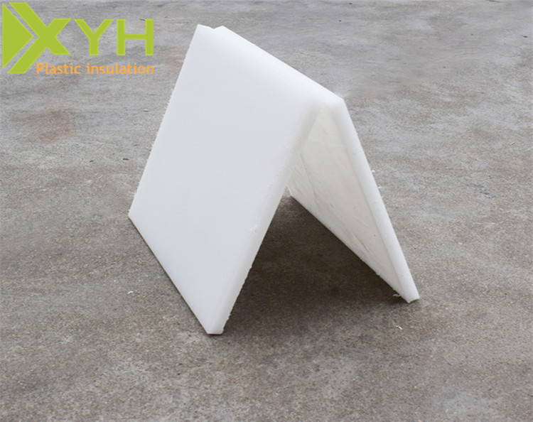 http://www.xiongyihua.com/data/images/product/20180202110959_204.jpg
