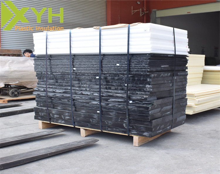 http://www.xiongyihua.com/data/images/product/20180202110959_540.jpg