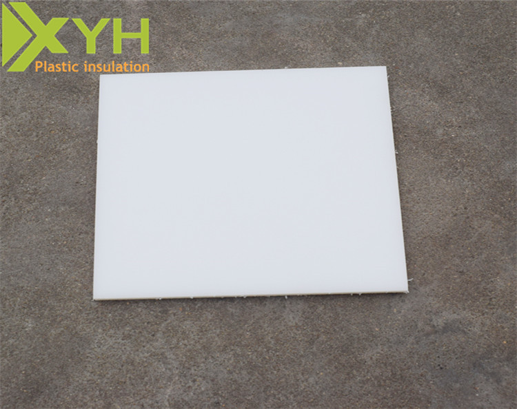 http://www.xiongyihua.com/data/images/product/20180202110959_899.jpg