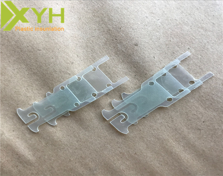 http://www.xiongyihua.com/data/images/product/20180203100224_157.jpg