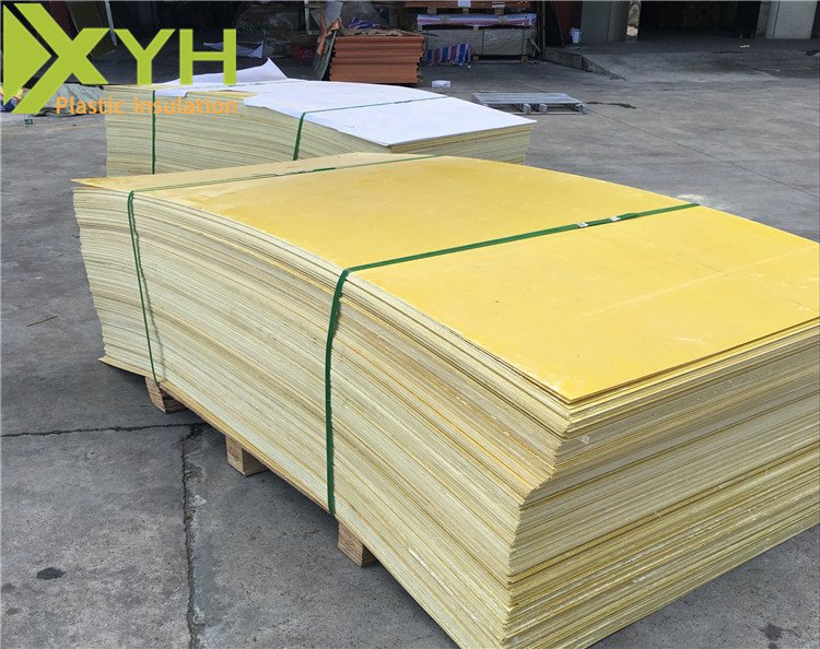 http://www.xiongyihua.com/data/images/product/20180205142700_410.jpg