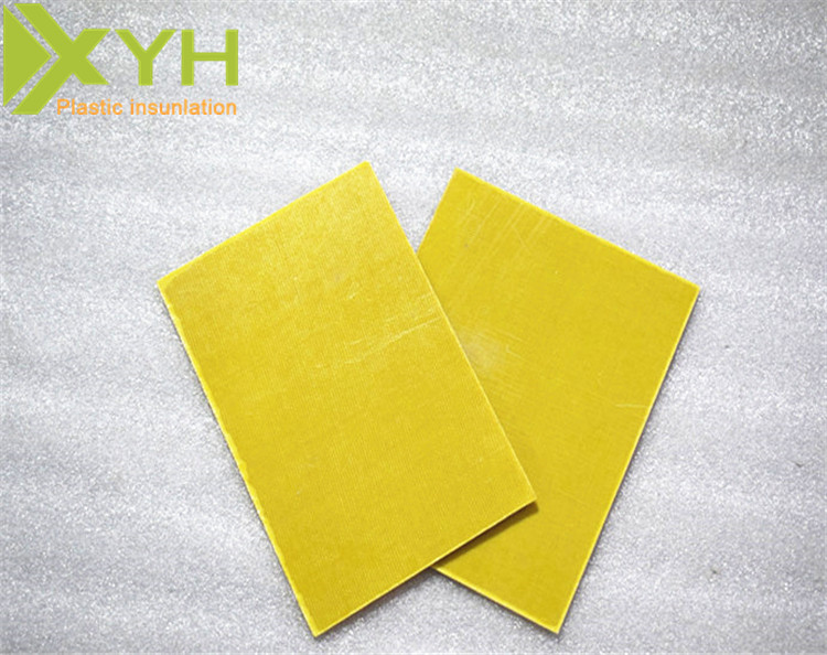 http://www.xiongyihua.com/data/images/product/20180206194903_730.jpg