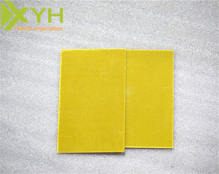 http://www.xiongyihua.com/data/images/product/20180206194904_242.jpg