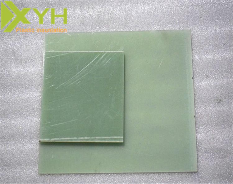 fr4环氧树脂板