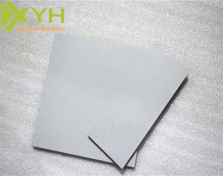 http://www.xiongyihua.com/data/images/product/20180206195620_115.jpg