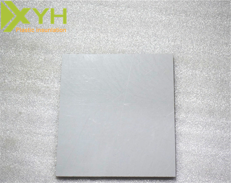 http://www.xiongyihua.com/data/images/product/20180206195620_338.jpg