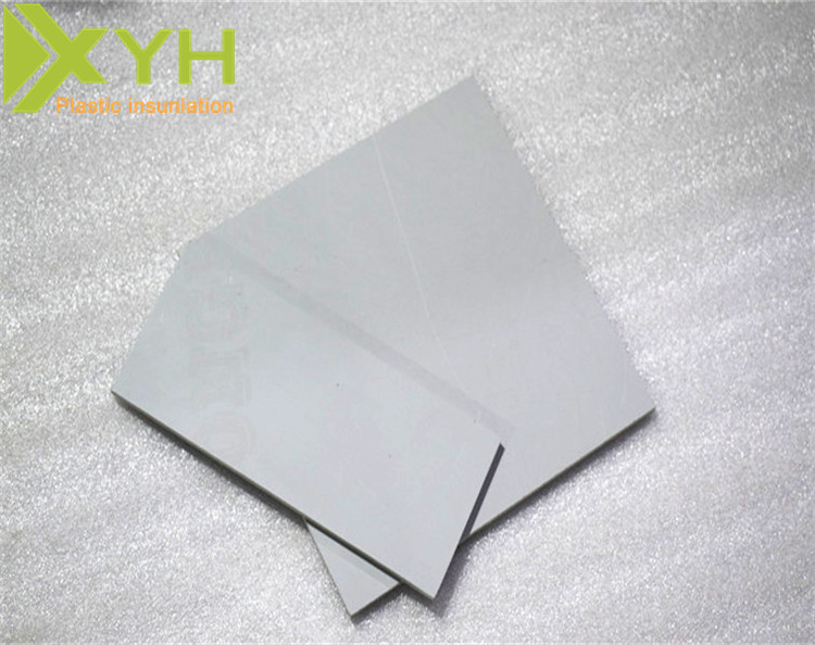 http://www.xiongyihua.com/data/images/product/20180206195621_162.jpg
