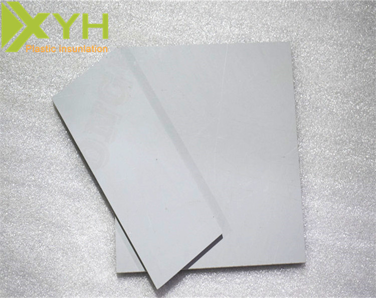 http://www.xiongyihua.com/data/images/product/20180206195622_849.jpg