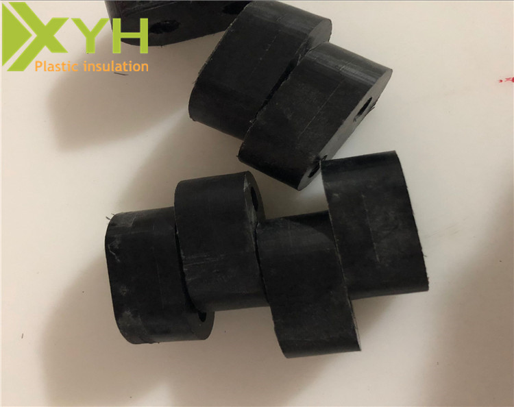 http://www.xiongyihua.com/data/images/product/20180207104615_117.jpg