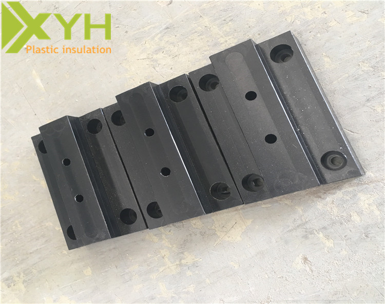 http://www.xiongyihua.com/data/images/product/20180207143442_800.jpg