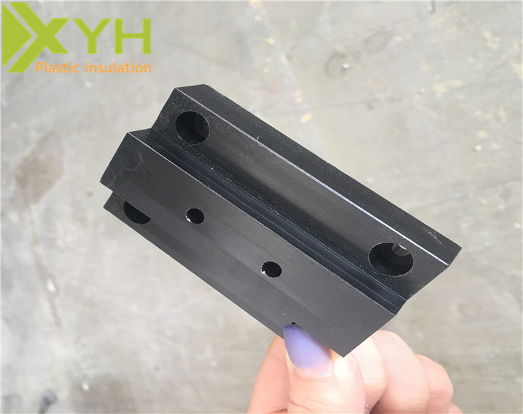 http://www.xiongyihua.com/data/images/product/20180207143442_817.jpg