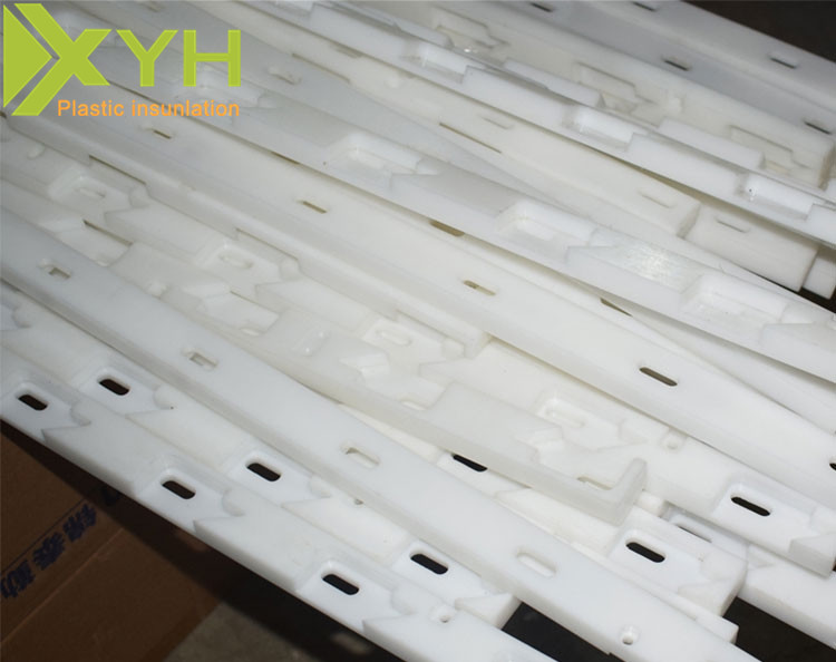 http://www.xiongyihua.com/data/images/product/20180207165736_856.jpg