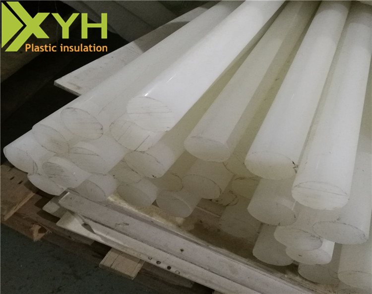http://www.xiongyihua.com/data/images/product/20180208095126_485.jpg