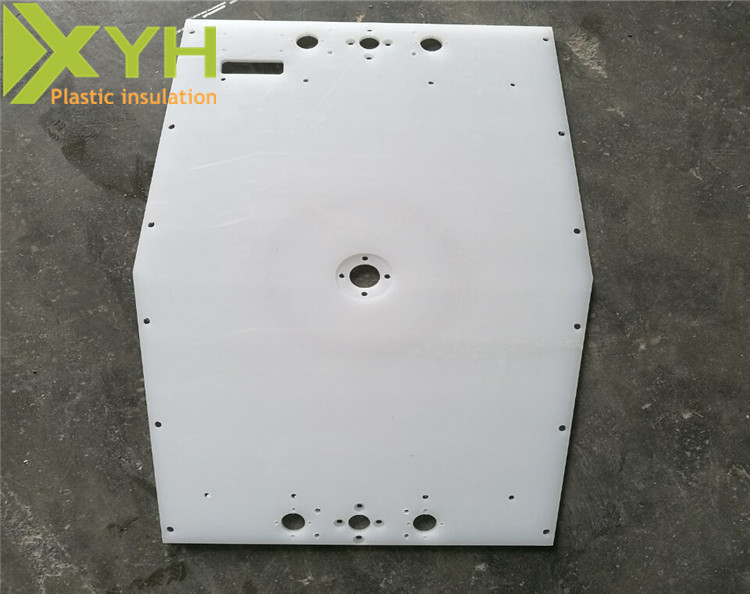 http://www.xiongyihua.com/data/images/product/20180208095252_403.jpg