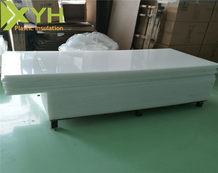 http://www.xiongyihua.com/data/images/product/20180208095417_220.jpg
