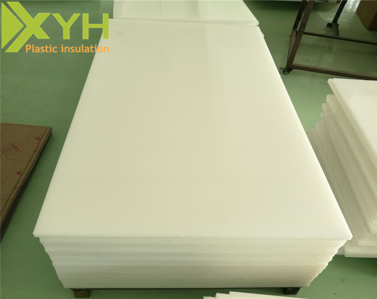 http://www.xiongyihua.com/data/images/product/20180208095445_560.jpg