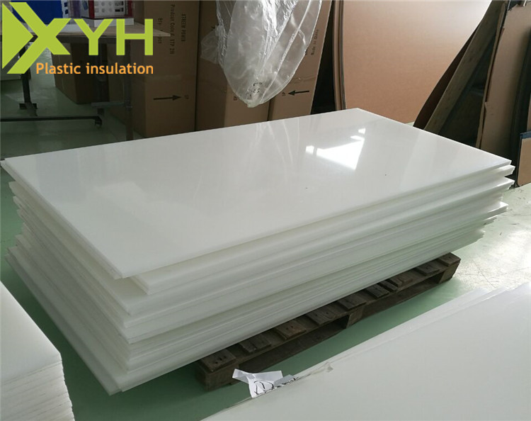 http://www.xiongyihua.com/data/images/product/20180208095445_732.jpg