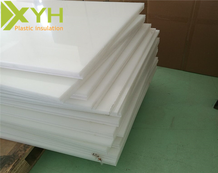 http://www.xiongyihua.com/data/images/product/20180208095445_834.jpg