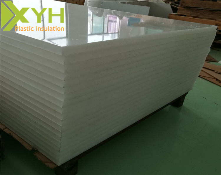 http://www.xiongyihua.com/data/images/product/20180208095446_982.jpg