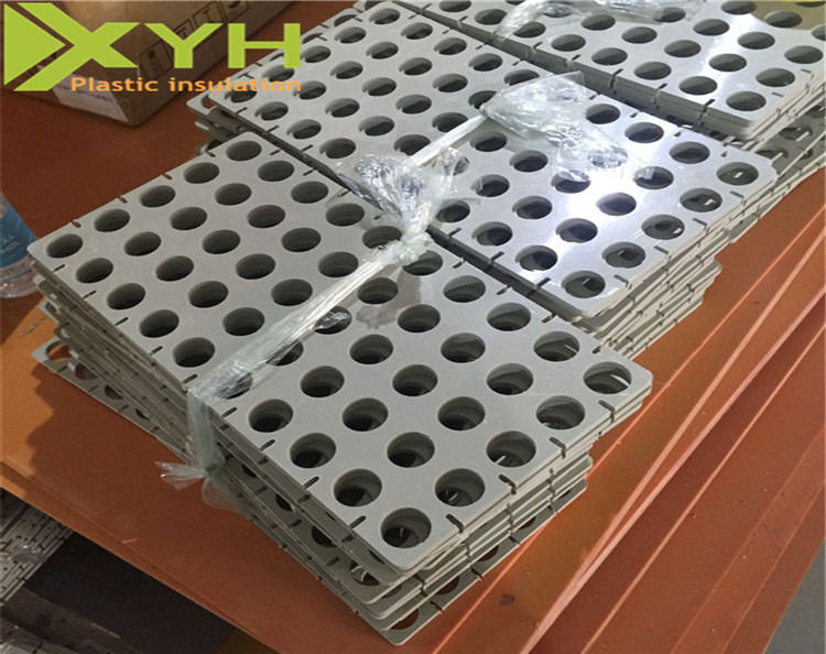 http://www.xiongyihua.com/data/images/product/20180208100654_926.jpg