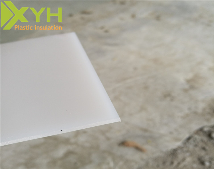 http://www.xiongyihua.com/data/images/product/20180208102100_952.jpg