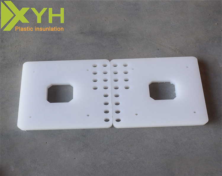 http://www.xiongyihua.com/data/images/product/20180208104939_362.jpg