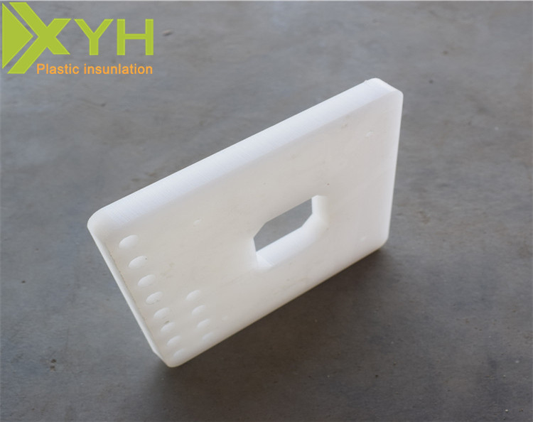 http://www.xiongyihua.com/data/images/product/20180208104939_385.jpg