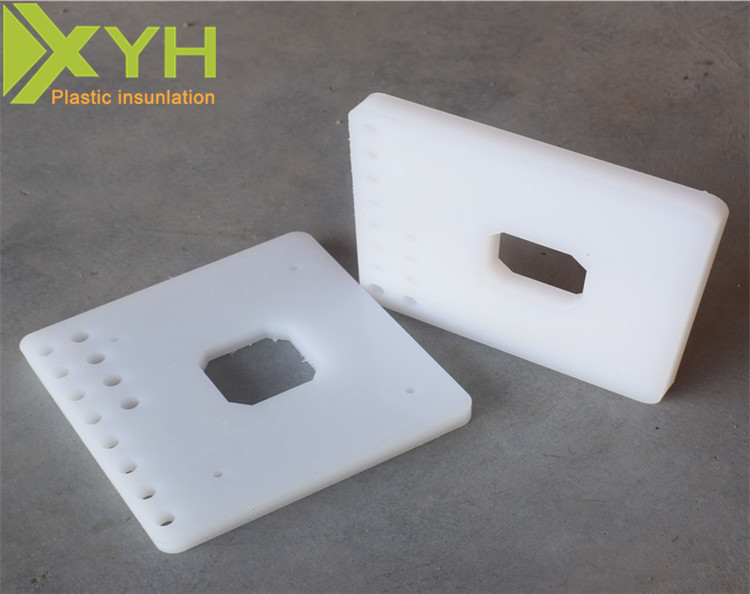 http://www.xiongyihua.com/data/images/product/20180208104940_920.jpg