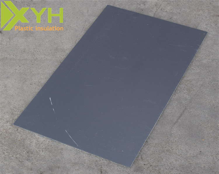 http://www.xiongyihua.com/data/images/product/20180225140445_687.jpg