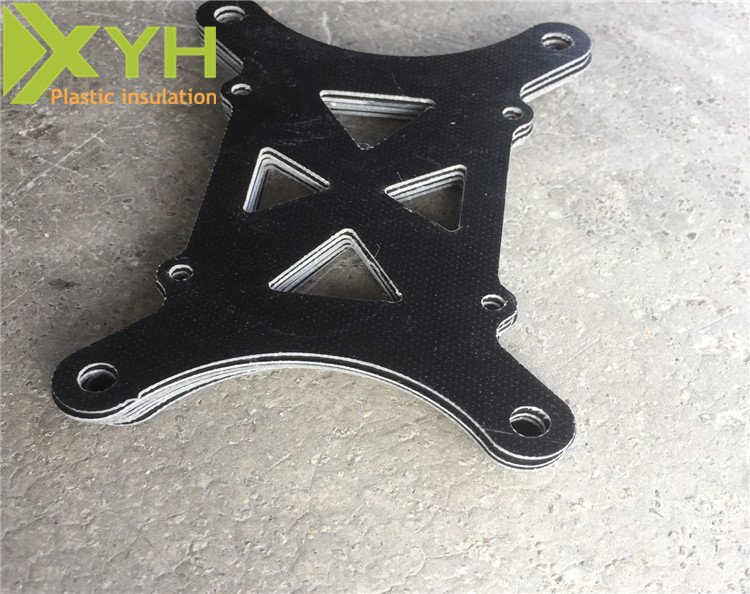 http://www.xiongyihua.com/data/images/product/20180305152902_723.jpg