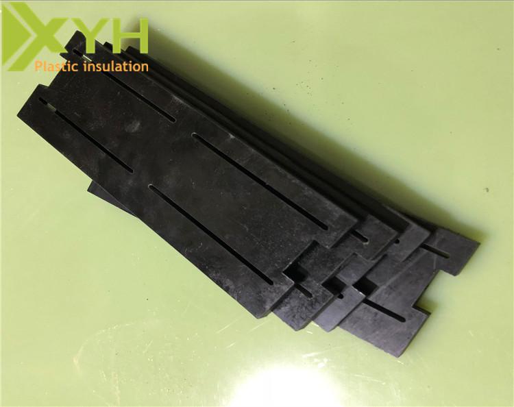 酚醛压层电木板