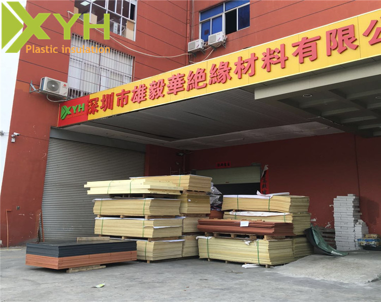 http://www.xiongyihua.com/data/images/product/20180319171209_446.jpg