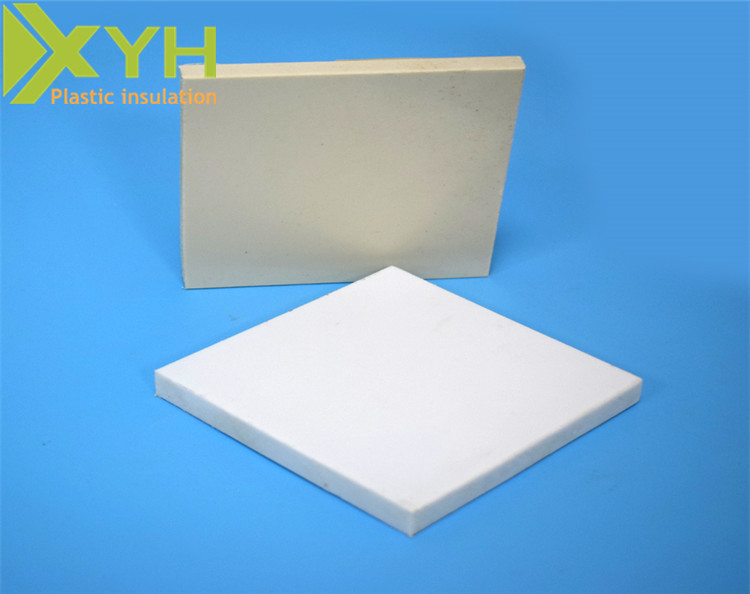 http://www.xiongyihua.com/data/images/product/20180321193126_283.jpg