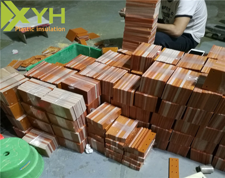 http://www.xiongyihua.com/data/images/product/20180321201446_566.jpg