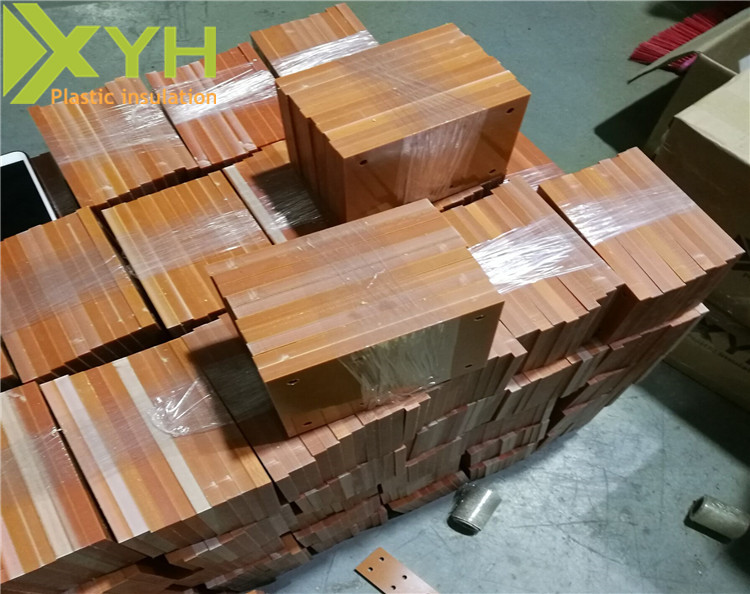 http://www.xiongyihua.com/data/images/product/20180321201446_744.jpg