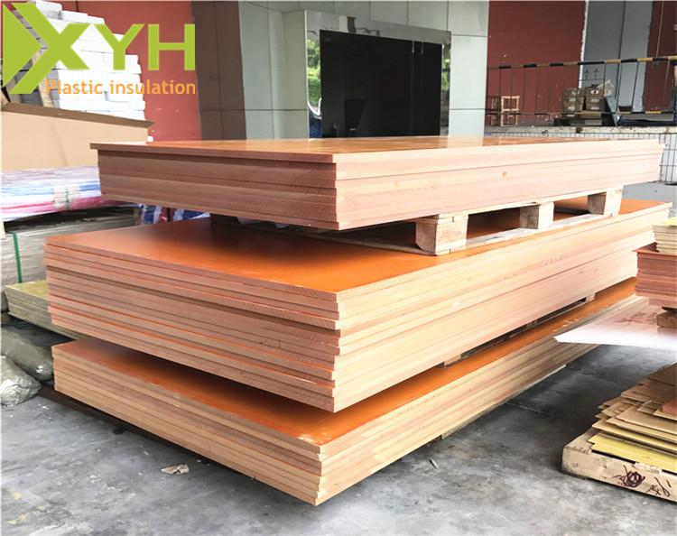 优质胶木板