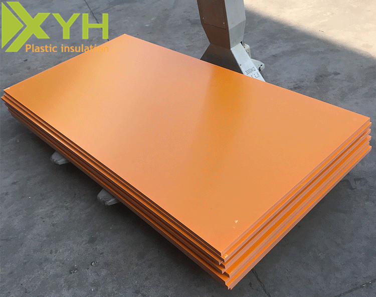 http://www.xiongyihua.com/data/images/product/20180326104738_236.png