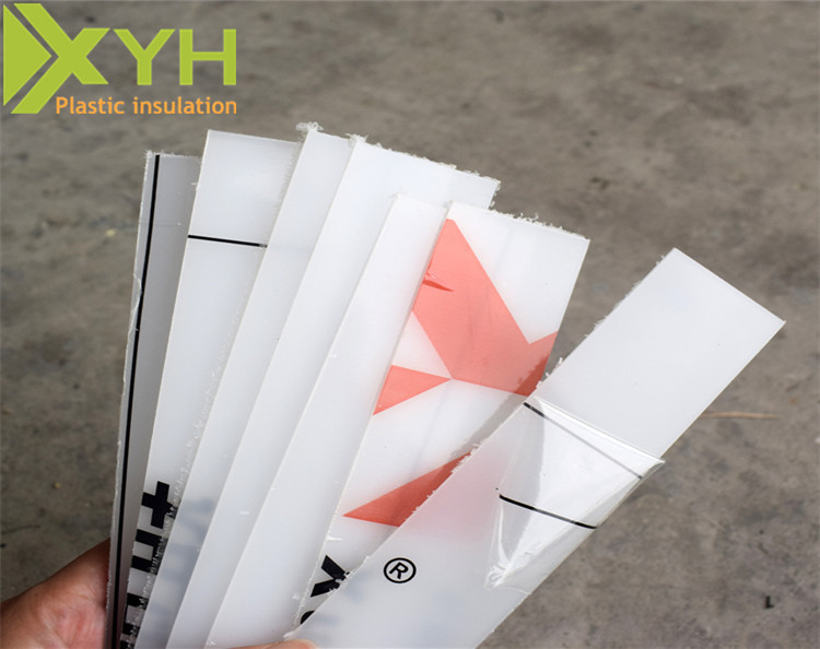 http://www.xiongyihua.com/data/images/product/20180326114804_238.jpg