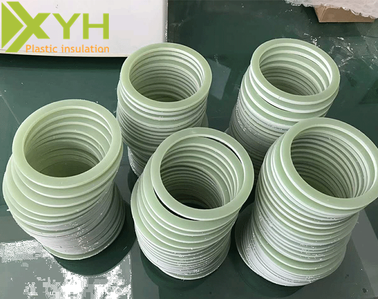 http://www.xiongyihua.com/data/images/product/20180326140754_823.png