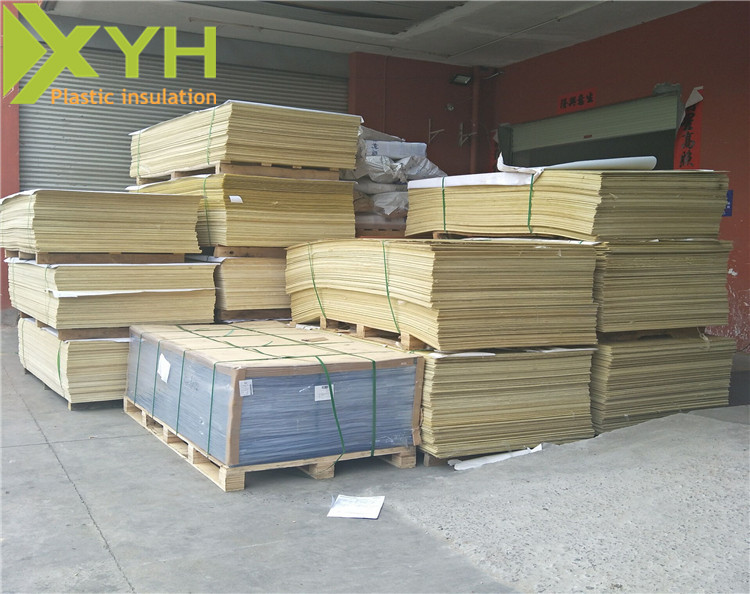 http://www.xiongyihua.com/data/images/product/20180326150036_687.jpg
