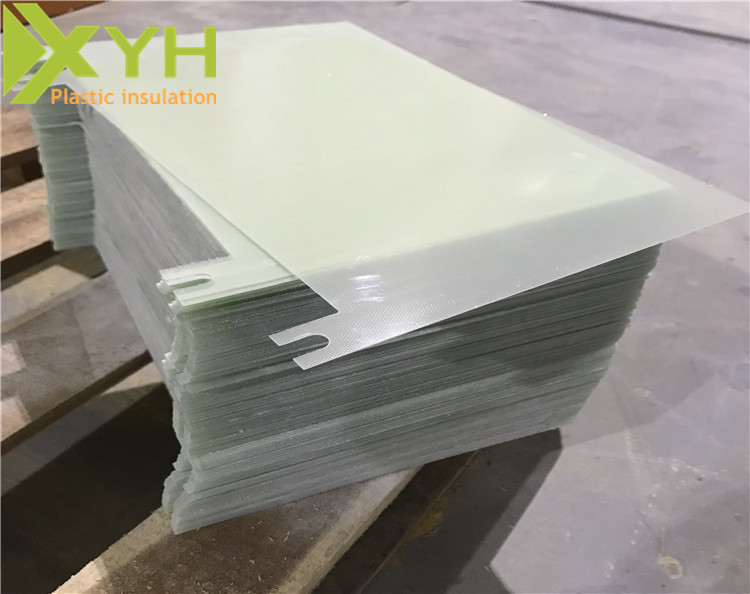http://www.xiongyihua.com/data/images/product/20180326150227_692.jpg