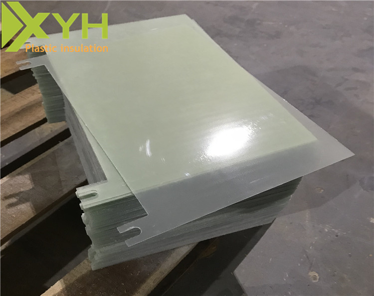 http://www.xiongyihua.com/data/images/product/20180326150229_264.jpg