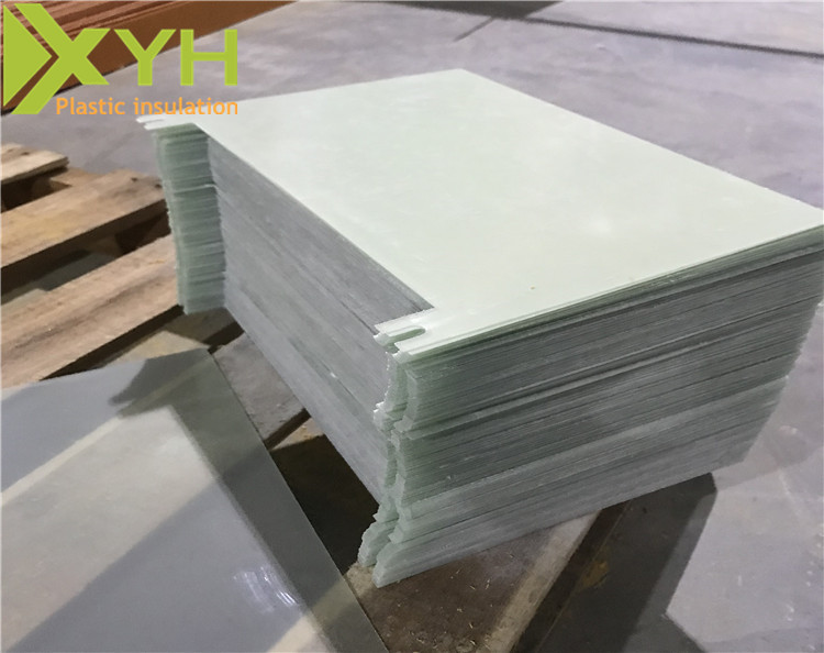 http://www.xiongyihua.com/data/images/product/20180326150229_692.jpg