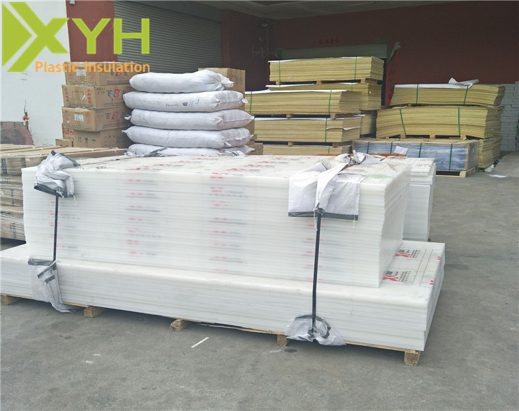 http://www.xiongyihua.com/data/images/product/20180326150625_191.jpg