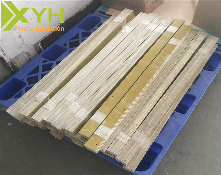 http://www.xiongyihua.com/data/images/product/20180326163318_113.jpg