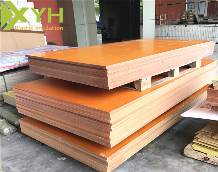 http://www.xiongyihua.com/data/images/product/20180327141655_211.jpg